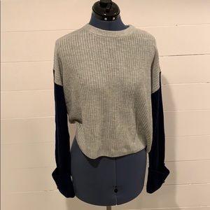 Splendid sweater new w tags